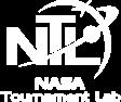 ntl-logo-vector-01@2x