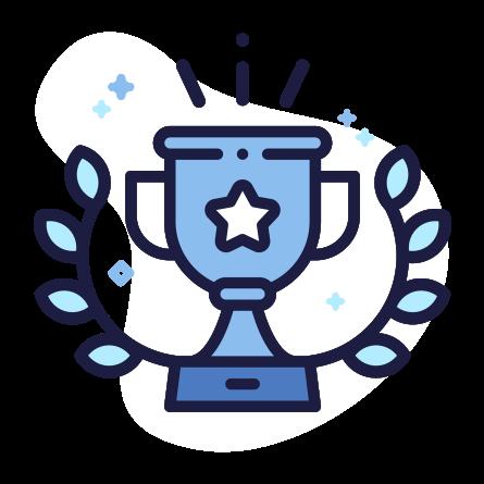 award@2x